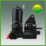Fuel Water Separator 26560201 Assembly 4132A018 with Sense Line (ULPK0041)