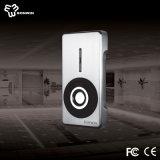 Best Chep Price for Electronic Anti-Theft RFID Locker Lock