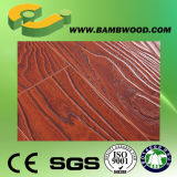 Anti-Slip CE Waterproof Laminate Flooring
