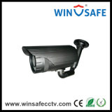 "1/3"" CCD IR Outdoor Waterproof CCTV Box Camera"