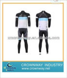 High Quality Perfessional China Cycling Clothing for Men (CW-S-CJ38)