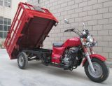250cc Motor Cargo Tricycle Three Wheel Motorcycle for Sale