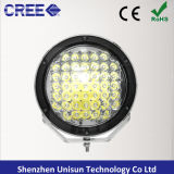 12V 225W CREE 5W LED Driving Lamp for off-Road 4X4