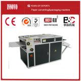Small UV Coating Machine (ZX470/650)