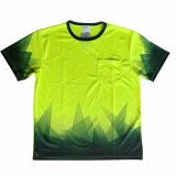 High Visibility Reflective Safety T-Shirts OEM