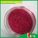 Colored Glitter Powder Supplier for Wood