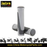 A3429044 Handle Bar Grip for Bicycle