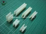 LED Accessories Nylon LED Holder