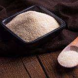 Supply Bulk Hydrolyzed Fish Gelatin Food Grade Powder in China