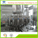 Auotmatic Hot Juice Fruit Filling Line