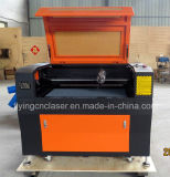 CNC Laser Cutting & Engraving Machine with High Precision