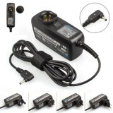 Kfd Ultrabook 45W Power Supply for Asus Laptop Charger