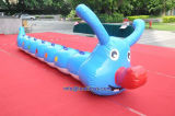 Giant Inflatable Kayak for Pool Float Inflatable (TK-042)
