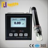 Industrial Online pH Meter (JH-pH-160)