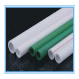 GB Sandard White PPR Cold Water Pipe (S4) for Bathroom