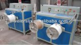 Full Automatic PP Strap Band Extruding Extrusion Machine