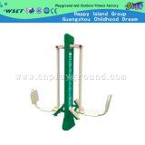 Outdoor Luxury Fitness Equipment, Fitness Training Machine (HA-13204)