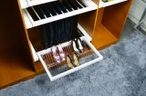 Soft Close Shoes Rack (256481)