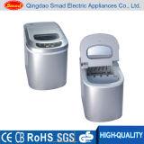 Best-Selling Portable Domestic Mini Ice Maker