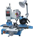 Universal Cutter and Tool Grinder Gd-600