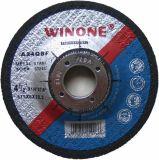 Grindding Wheel Type27