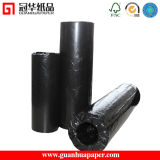 Sublimation Heat Transfer Paper Roll for Fabric Cotton