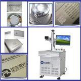 Laser Marking Machinery & Laser Marking Machine Wearable Devices