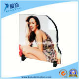 Fashion Style Coated Sublimation Stone Painting