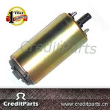 Airtex Fuel Pump for Toyota, Mazda, Ford (E8023)
