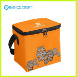 Promotional Lunch Cooler Bag RGB-107A