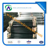 High Quality Farm Metal T Fence Post