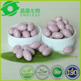 High Quality Dietary Supplement Pure Natural Herbal Kudzu Root Capsules