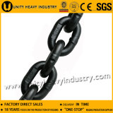 G80 Mining Lifting Chain/Hoist Chain/Block Lifting Chain