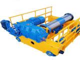 Crane Trolley Winch (JK, JM)