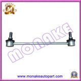 Stabilizer Bar Link in Suspension System for Toyota Camry (48820-33040)
