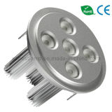 LED Downlight with CE RoHS Approved (BL-HP15CL-01(2))