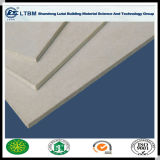 Calcium Silicate Cement Board with 12mm