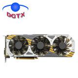 Nvidia Geforce Gtx 970 4096MB 256bit Graphic Card