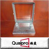 Square Duct access door AP7430
