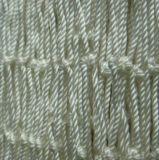 210d/3*8 Nylon Multifilament Fishing Net