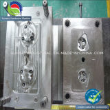 Custom Aluminium Die Casting Die for Injection Mold / Mould (DC26013)