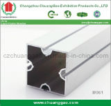 M061 Maxima System Square Extrusion for Exhibition Stands