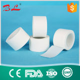 Surgical Silk Tape Medical Silk Tape/ Disposable Medical Adhesive Tape