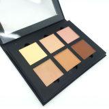 New Hot Women Makeup Face Contour Cream Kit Light/Medium/Deep 3 Colors