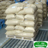 Sodium Alginate Powder Food Grade
