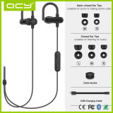 Sport Wireless Headphones, in-Ear Earbuds, Better Than Samsung Bluetooth Headset