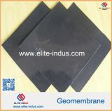 Long Service Life Geosynthetic Liners for Road Construction