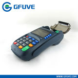 S80 GPRS Countertop POS Terminal for Payment Solution