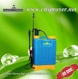 Knapsack Sprayer/Hand Sprayer (3WBS-18M)