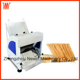 Automatic Commercial Electric Bakery Bread Slicer Price